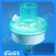 Одноразовый Хирургический Стерильный Фильтр Sreathing
