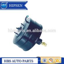 """9 + 9 """"Dual diafragma Brake Vacuum Booster OEM 819-05006 81905006"""