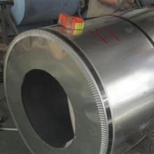 HDG Galvanized Steel Coil Per SGCC