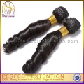 All Styles True Length 100% Real Raw Human Brazilian Hair