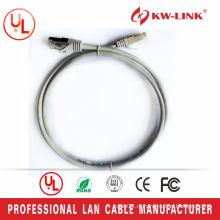 Скидка профессионального 500м / ролл cat7 nexans sftp lan cable