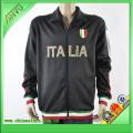 Пользовательские зимние спортивные куртки китайского производителя