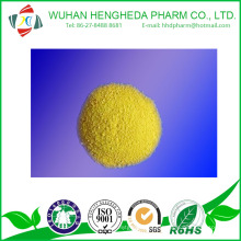 7, 8-dihydroxyflavone avec CAS: 38183-03-8