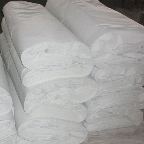 80 Polyester 20 Cotton Lining Fabric