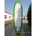 Customized inflatable Sup stand up paddle board Surfboard
