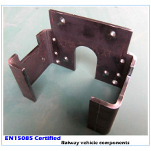 Hardware Parts for Vehicles