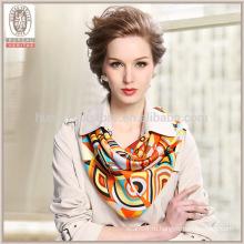 Оптовый Красочный и Разнообразие Модный Хиджаб