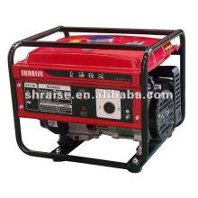 natural gas generator 5kw