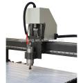 Routeur CNC coupe bois