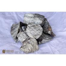 Ferro Tungsten / Ferroungsten Klumpen
