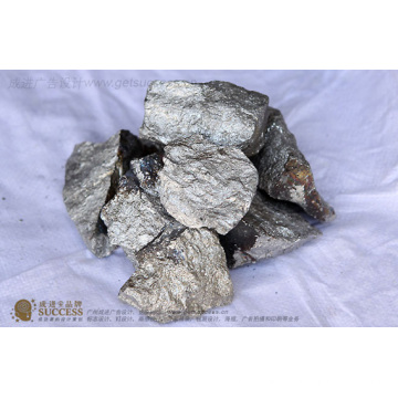 Ferro tungsteno / ferrotungsten terrón