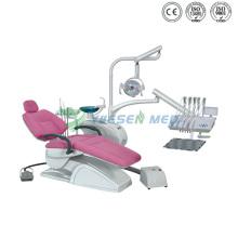 Ysden kostengünstige Art Krankenhaus medizinische Dental Instrument