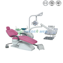 Ysden Cost-Effective Type Hospital Medical Dental Instrument