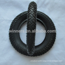 """10"""" small road bicycle tire bicycle tyre small size"""