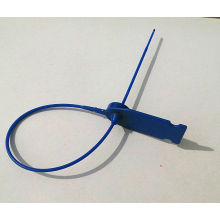 Plastic Tight Seal BG-S-006