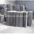 High Quality Isostatic Graphite Block And Molded Graphite Briquette