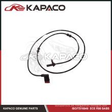 Sensor de coche para W211 S211 2115402417 2115401217 2115403017 2115401917