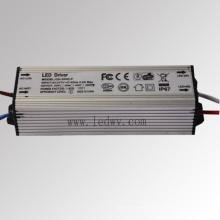 50W LED Driver (TY 50W)