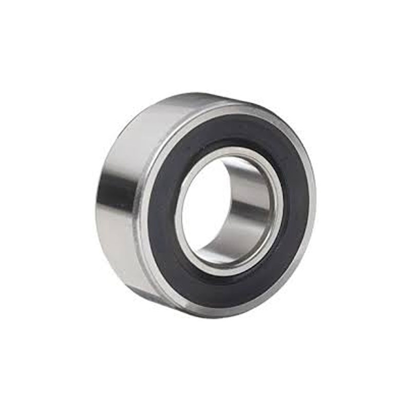 cnc precision engineering stinless steel ball bearings
