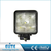 Highest Level High Intensity Ce Rohs Certified Led Working Light 12/24V