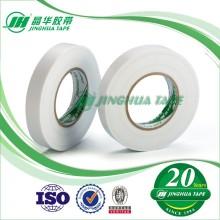 Durable Mounting Double Side Acrylic Foam Tape