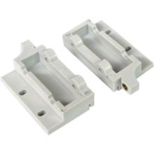 Sistema de tensión de los bastidores / del hilo de los recambios de la máquina del bordado (QS-C01-15)
