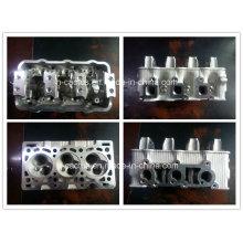 F8b Cylinder Head 368q 11110-73002 11110-73005 11110-78402 pour Suzuki St90