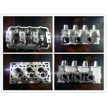 F8b Cylinder Head 368q 11110-73002 11110-73005 11110-78402 for Suzuki St90