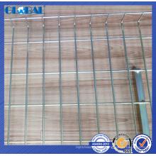 Q235 platelage métallique de l'accessoire d'équipement de stockage