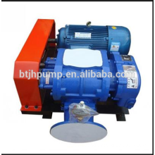 Three Pages Roots blower Vacuum pump from China