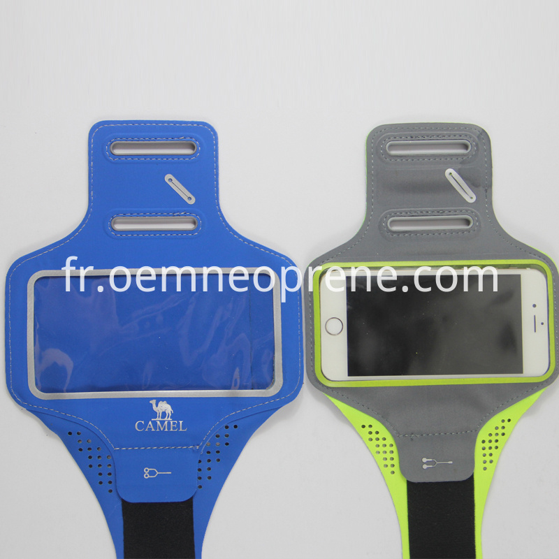 Armband for iphone8