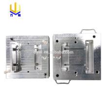 Molde de ferramentas de hardware para máquinas CNC de fundição OEM