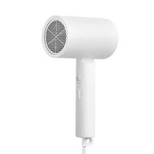 Sèche-cheveux à anion électrique portable Xiaomi Mijia