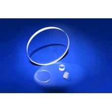 Dia óptico Ventanas de cristal de zafiro de 7,8 mm de China