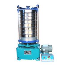 New Type Electronic Standard Sieve Shaker/Mechanical Shaker