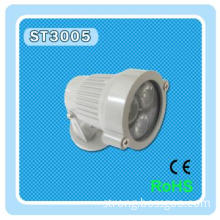 led metal halide floodlight