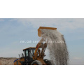 SEM 658C Wheel Loader