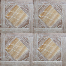 White washed oak decoration furniture parquet floor