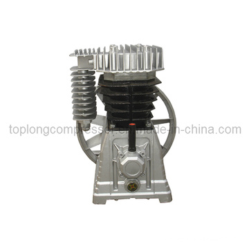 Very Good Quality Italy Reciprocating Air Compressor