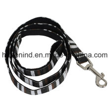 Lattice Dog Leash, Pet Product