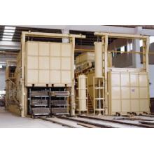 Aluminiumlegierung Alterungsofen Preis