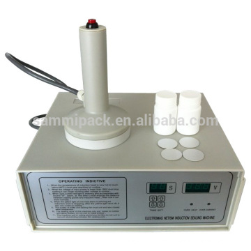 Low price top new design High quality Hand held Induction sealer