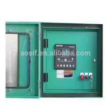Generadores ATS de AMF Serie controlador automático de la serie