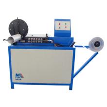 Machine à former les gaines flexibles (ATM-300)