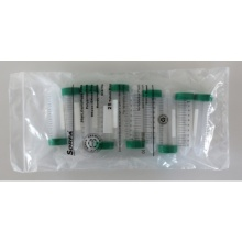 50 ml Sterile Centrifuge Tube