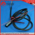 SMT ZG553A Sensor With High Quality