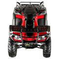 ATV 300cc 4x4 street legal buyang atv (FA-H300)