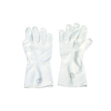 Krankenhaus-Einsatz Latex OP-Handschuh