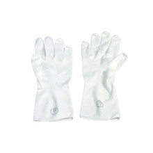 Hospital Use Latex Surgical Glove