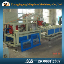 Automatic PVC Pipe Expander Price